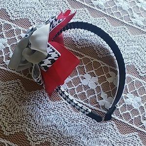Other - Elephant headband